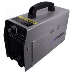Comprar Inversora de Solda Eletrônico - 150-A - 220V-Neo Brasil