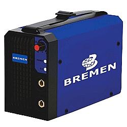 Comprar Inversor de Solda 130 Ampéres-Bremen