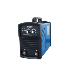Comprar Inversor de Solda 200 Amp�res ARC200-Boxer Welding