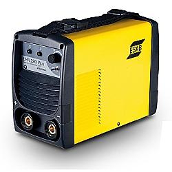 Comprar Inversor de Solda, 200 amp�res, Monof�sico - LHN 220i Plus-Esab