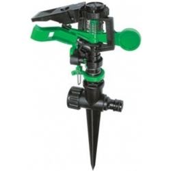 Comprar Irrigador de impulso com haste 3 jatos - DY1013-Trapp