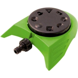 Comprar Irrigador estático 8 jatos - DY6011-Trapp