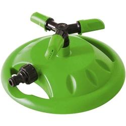 Comprar Irrigador girat�rio com base 3 jatos - DY6013-Trapp