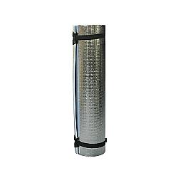 Comprar Isolante Térmico Ntk E.V.A Aluminizado-Nautika