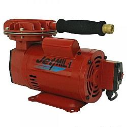 Comprar Jetmil i 2,3 Motocompressor Hobby 1/3hp 110/220v-Motomil