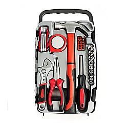Comprar Jogo de ferramentas 31 pe�as-Lee Tools
