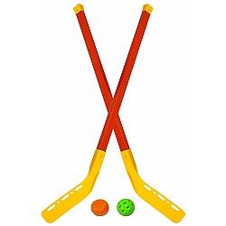 Comprar Jogo Hockey Infantil Bolinha Disco-Bel Fix