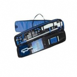 Comprar Kit Master com Bolsa-Bralimpia