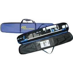 Comprar Kit Plus com Bolsa - KT904 - Bralimpia-Bralimpia