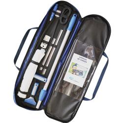 Comprar Kit Profissional com Bolsa-Bralimpia