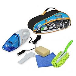 Comprar Kit Aspirador 12v-Chiaperini