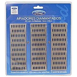 Comprar Kit com 3 Afiadores Diamantados - FD820-Ford Tools