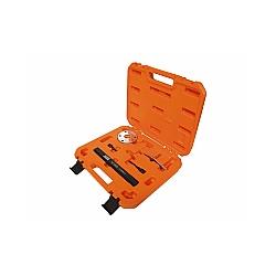 Comprar Kit de Ferramentas para Sincronismo de Motores Ford Zetec 16V-Raven
