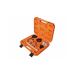 Comprar Kit de Ferramentas para Troca da Correia Dentada Linha Fiat-Raven