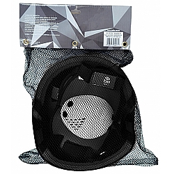 Comprar Kit de Prote��o Radical Premium-Bel Fix
