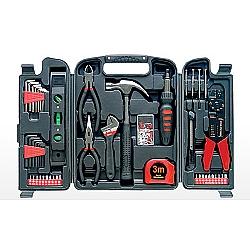 Comprar Kit Ferramentas MF129-Intech