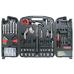 Comprar Kit Ferramentas MF168-Intech