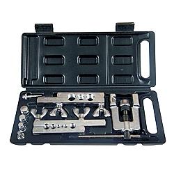 Comprar Kit Flangeador  1/8 A 3/4 Sra 275l-Suryha