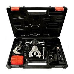 Comprar Kit Flangeador Excentrico C/ Catraca Sra808al-Suryha