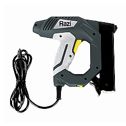 Comprar Kit grampeador e pinador el�trico 110v - gpe2530m1-Razi
