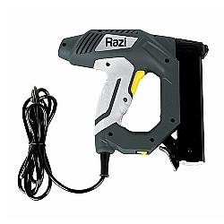 Comprar Kit grampeador e pinador elétrico 110v - gpe2530m1-Razi