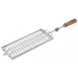 Comprar Kit Grelha AGR/AER/AGH-Arke