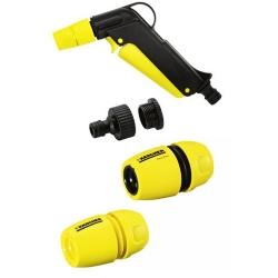 Comprar Kit master com pistola-Karcher
