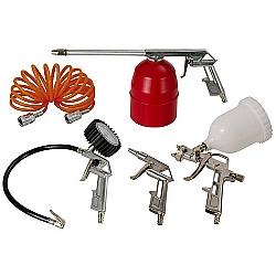 Comprar kit para compressor air schulz-Schulz