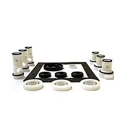 Comprar Kit Reparo Vedação Lavadora - MB 0147C - bh 1400-Hydronlubz