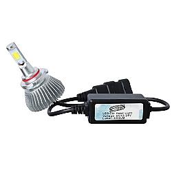 Comprar Kit Xenon Led 2d H4  6000k Bi volt 12/24v-H-Tech