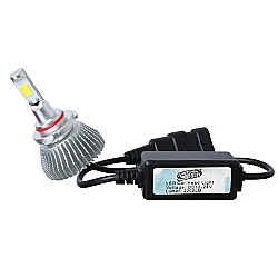 Comprar Kit Xenon Led H11 6000k Bi Volt 12/24v-H-Tech