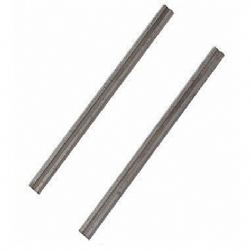 Comprar L�mina faca para plaina 82 x 5,5 mm 2 pe�as - D-07945-Makita