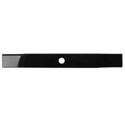 Comprar L�mina para cortador de Grama 1.5HP/3.75 - 30050-Marka