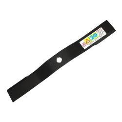 Comprar L�mina para cortador de Grama MC35L - 30073-Marka