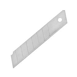 Comprar Lâmina para Estilete 18 mm Tubete-Vonder