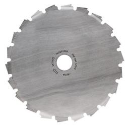 Comprar L�mina serra circular scarlett 200-22-1-Husqvarna
