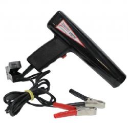 Comprar L�mpada de ponto microprocessada com avan�o rpm - ST-LPD-Superteste