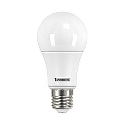 Comprar Lâmpada Led 9W 900 Im 6500K - TKL 900-Taschibra