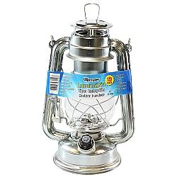 Comprar Lampião a Querosene - EL-1016-Western