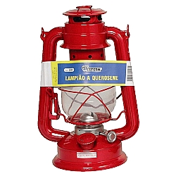 Comprar Lampi�o a Querosene Pequeno - 2004-Western