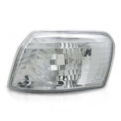 Comprar Lanterna Dianteira, Corolla 1998 à 2002-Importado