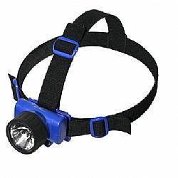 Comprar Lanterna de cabeça - SKIPER AQUA-Nautika