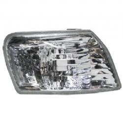 Comprar Lanterna Dianteira - Corolla - 1999 � 2001-Importado