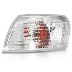 Comprar Lanterna Dianteira Corolla - 1998 à 2002-Importado