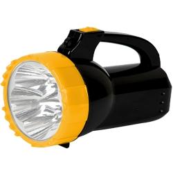 Comprar Lanterna recarregável alça/abajur 5 e 15 LED BIVOLT-Brasfort