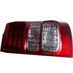 Comprar Lanterna, Chevrolet S10 - 2012 � 2013-Importado