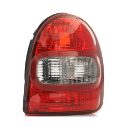 Comprar Lanterna Traseira Bolha, Corsa Hatch 1994 à 2002-Importado