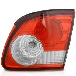 Comprar Lanterna Traseira, Corsa Classic - 2011 à 2012-Importado