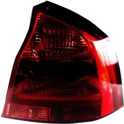 Comprar Lanterna Traseira Corsa Sedan 2000 à 2011-Importado