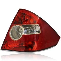 Comprar Lanterna Traseira Fiesta Sedan - 2004 á 2010-Importado
